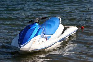 wet-bike-1-874390-m