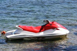 wet-bike-2-874391-m